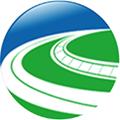溧�行���r公交app6.0最新版