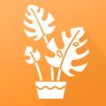 植物品�bapp安卓版1.0��I版