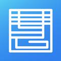 城投慧工app1.0.9安卓版