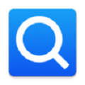 不愁�Y源app�o�V告版1.0安卓版