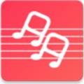 自动唱谱的app(好多曲谱)2.4.1最新版