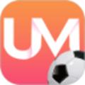 优米体育最新版v1.0.1正式版