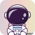 情�H�^像社官方版v1.0.1