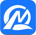 去�u回收app1.0.1正版