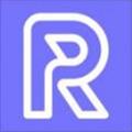 中视频剪辑app1.0.0安卓版