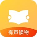 ����故事�⒚晌�app有��x物1.0安卓版