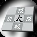 太�O幻境游��y�版0.1最新版