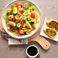 健康料理助手app1.0��I版