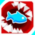 巨�吞噬正版0.9.7升�版
