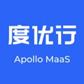 度��行app�O果版1.0官方版