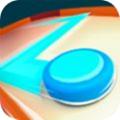 �o�称�耐跤�蛑形陌�1.7.3最新版