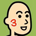 �B乞丐3角色全解�i版1.3.1破解版