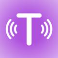 tagmiibo苹果版1.0.5免费版