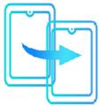 手机数据搬家助手app正版1.0.2最新版