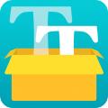 ifont导入字体app5.9.8.6最新版
