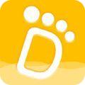 多典守护app1.0.0免费版