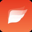 翼党建app4.8.5最新版