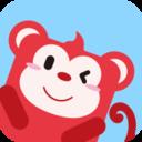 小火花启蒙最新版v1.20.0安卓版