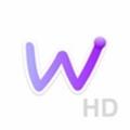 wand捏脸(老婆生成器)1.0最新版