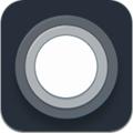 iPhone小白点APP安卓版最新v2.1.6官方版
