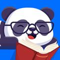 小浣熊app安卓版1.0.0官方版