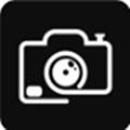 脸知app苹果版1.0最新版