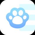 乱弹琴app0.0.1最新版