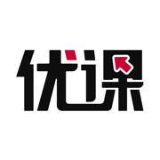 寰球优课app官方版v1.0.0安卓版
