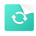 迅云照片备份恢复app7.0官方版