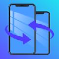 一键互传app1.1官方版