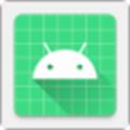应用伪装app1.9.8官方版