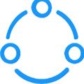 安卓应用转生免root双开版v6.5.5最新版