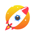 成语小航家app安卓版1.0.1免费版