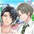 虹色男友游戏1.0.2最新版