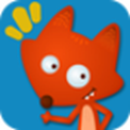 RunFox English免费版v2.1.12最新版