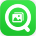 微恢复助手app1.0.0免费版