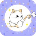 丛林宝典app1.2最新版