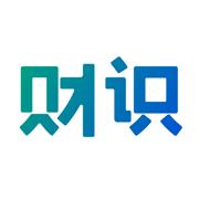 财识appv1.1.1最新版
