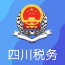 四川税务app最新版v1.1.0官方版