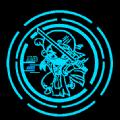 黑侠游戏盒APP先行版v1.3.0最新版
