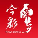 今彩萍乡app5.0.3安卓版