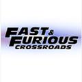速度�c激情:十字路口五�修改器Steam版v1.1.0.6最新版