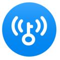 Wifi万能钥匙看密码版v5.1.13最终版