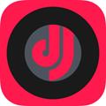 DJ秀去广告版v4.5.7官方版