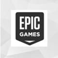 epic游�蚱脚_客�舳俗钚掳�v12.1.7官方版