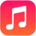 MusicTools官方版v1.9.5.5最新版