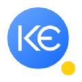 拣课网app最新版1.0.0免费版