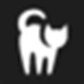 CatQQ�C器人最新版v2.6�o需授�喟�