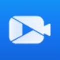 鸿雁视频会议官方正式版1.0.1最新版