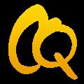 苍强曲谱智能小程序正式版v1.0.0官方版